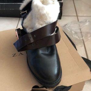 Zara Shoes - Zara